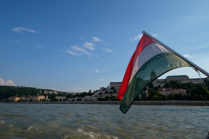 Budapest_Hungary-160702-119.jpg