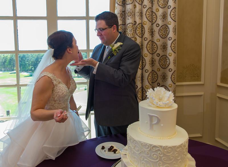 Cass and Jared Wedding Day-462.jpg