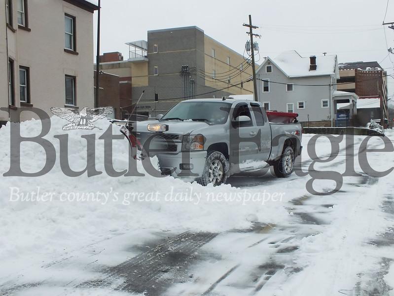 0221_LOC_Storm plow truck.jpg