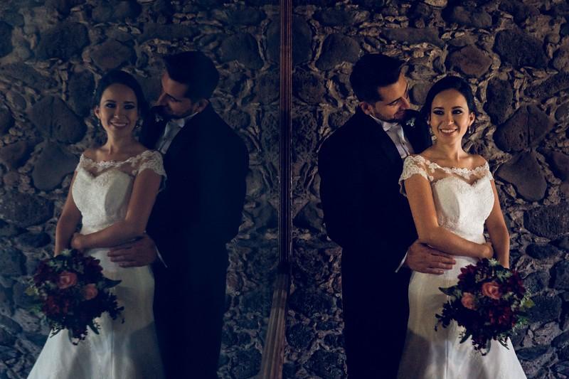 F&D boda ( Hacienda Los Albos, Querétaro )-1003.jpg