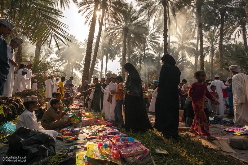 IMG_9903-Saroor-Samail- Oman.jpg