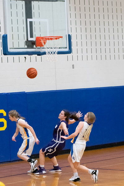 12-28-2018 Panthers v Brown County-0983.jpg