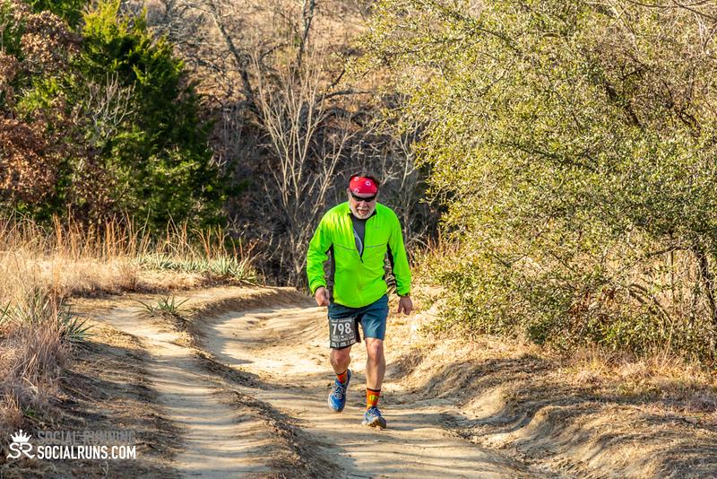 SR Trail Run Jan26 2019_CL_4863-Web.jpg