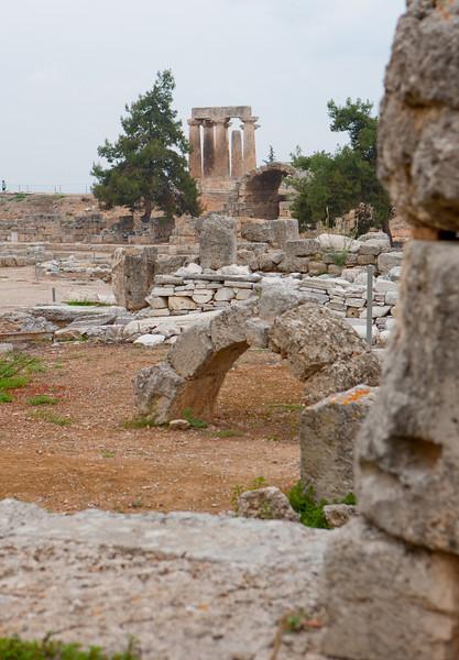 Greece-4-2-08-32838.jpg