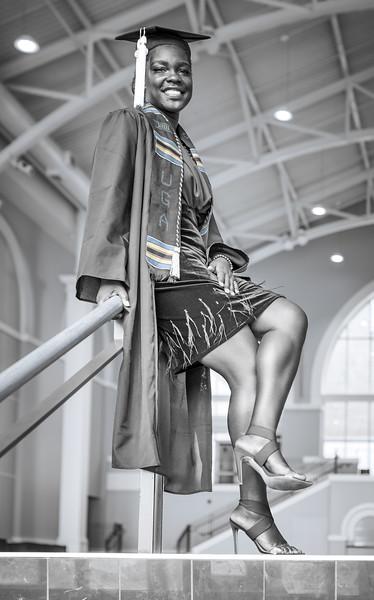 Adriannes_Graduation_2019-33.jpg