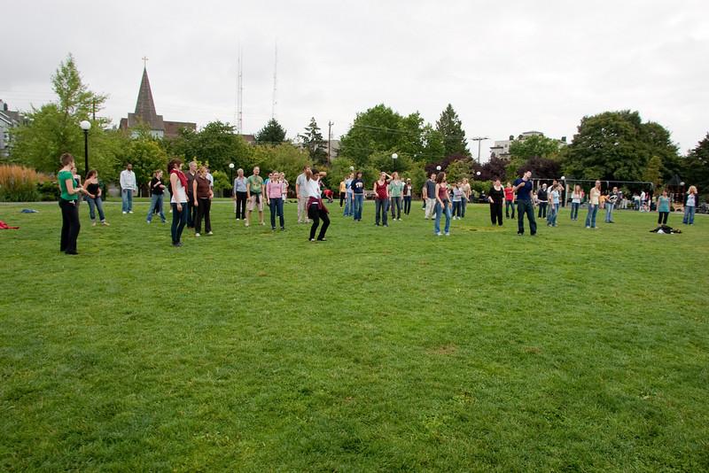 flashmob2009-156.jpg