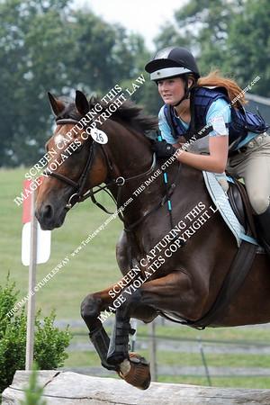 26 Chloe & Lewis 07-18-2012