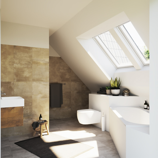 velux-gallery-bathroom-050.jpg