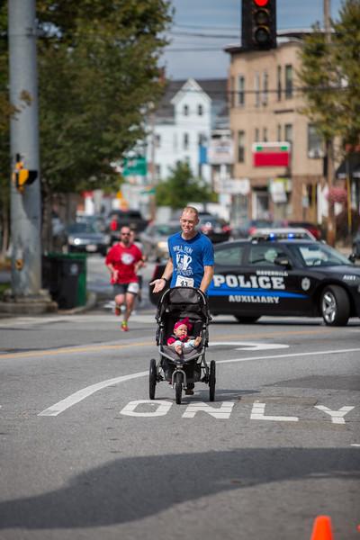 9-11-2016 HFD 5K Memorial Run 0240.JPG