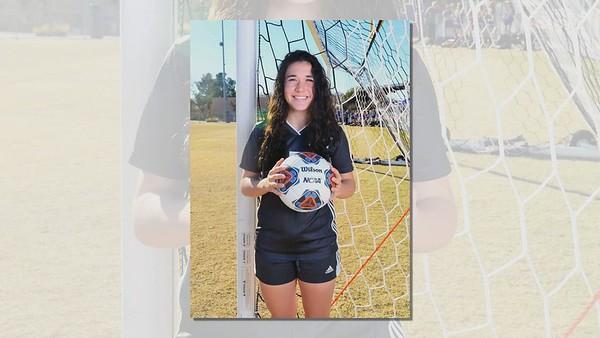 2021 - Slideshows - NCS Girls Soccer