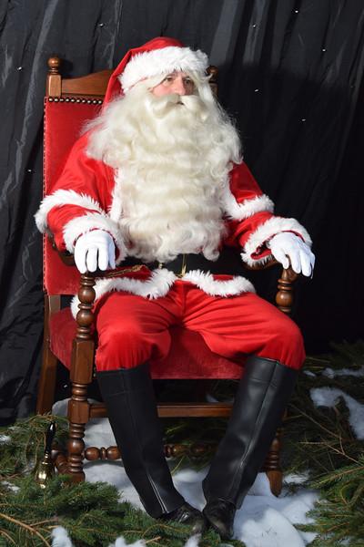Kerstmarkt Ginderbuiten-7.jpg