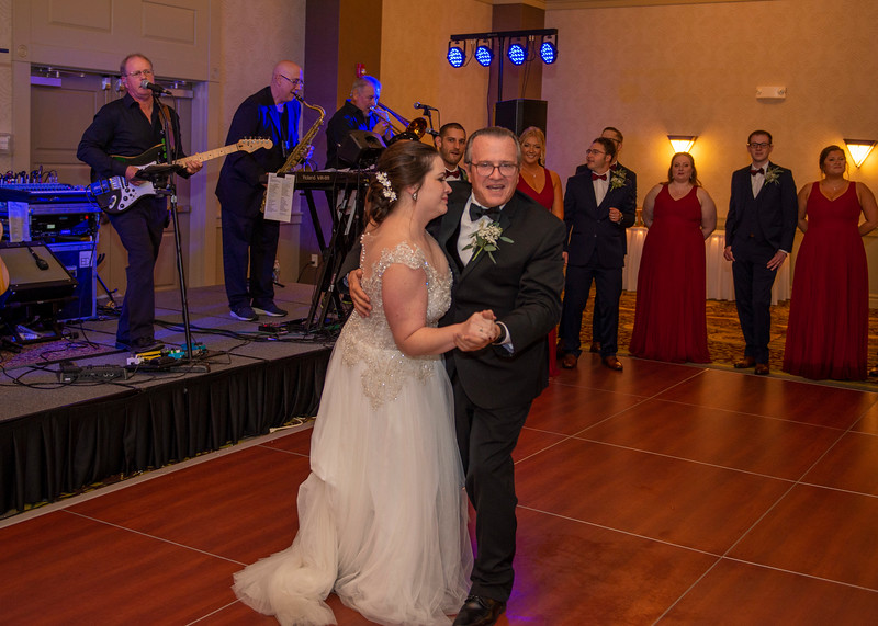 Simoneau-Wedding-2019--1123.jpg