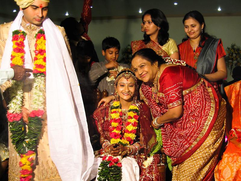 Susan_India_871.jpg