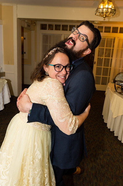Steven & Michelle Wedding-252.jpg