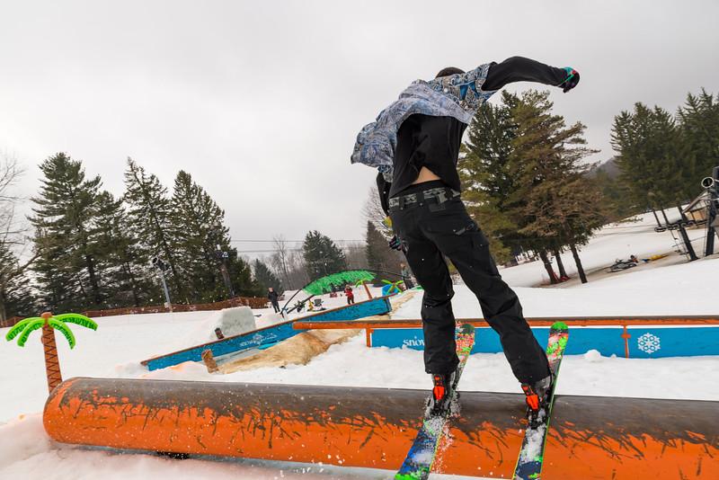 Pool-Party-Jam-2015_Snow-Trails-864.jpg