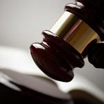 former-judge-gets-25k-fine-probation-in-billing-scheme