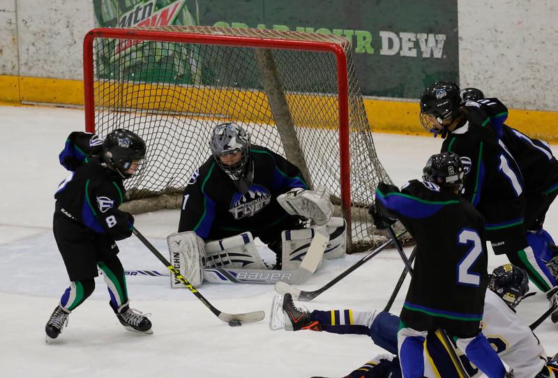 2015-Nov_25-Jonathan-Hockey_SilverSticks-JPM0403.jpg