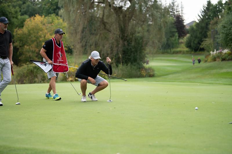 SPORTDAD_Golf_Canada_Sr_0641.jpg