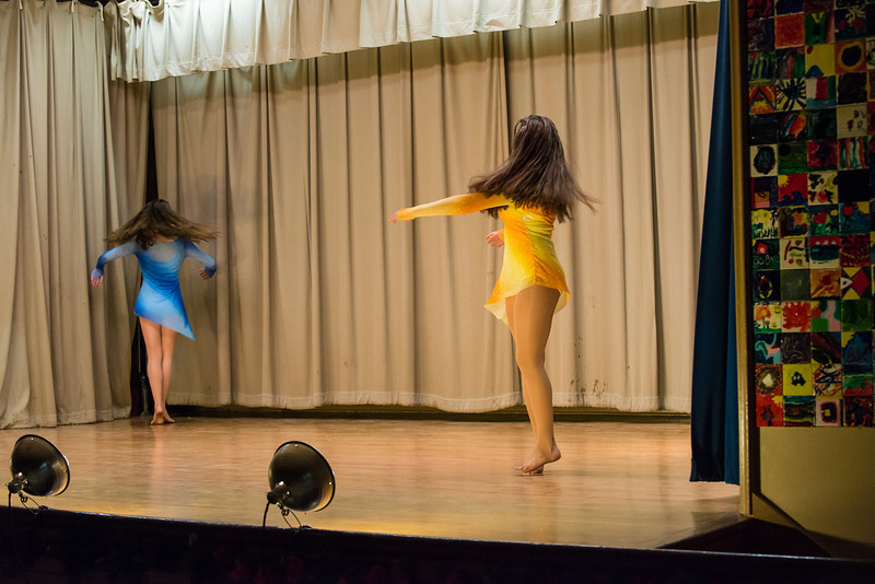 DanceRecital (659 of 1050).jpg