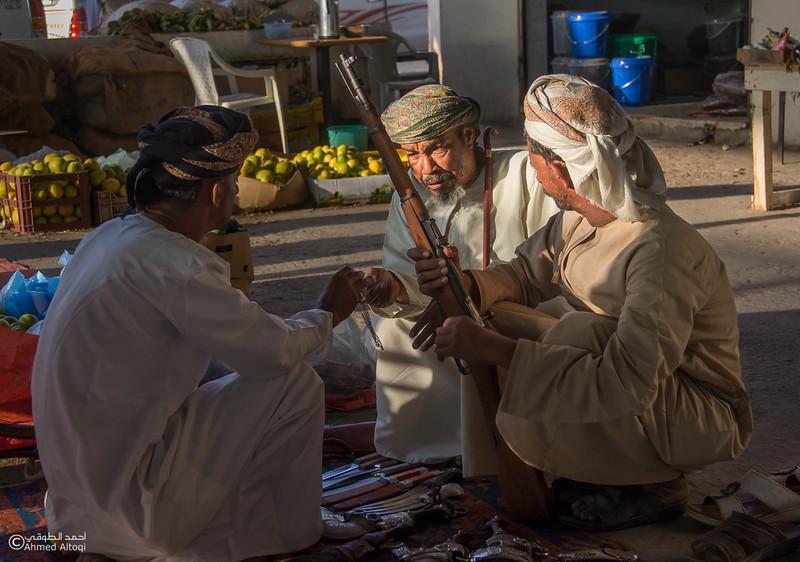 Traditional market (81)- Oman.jpg