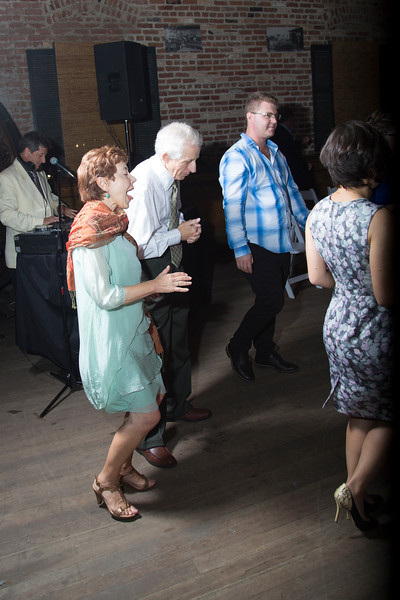 Rufina Wedding Party-3885.jpg