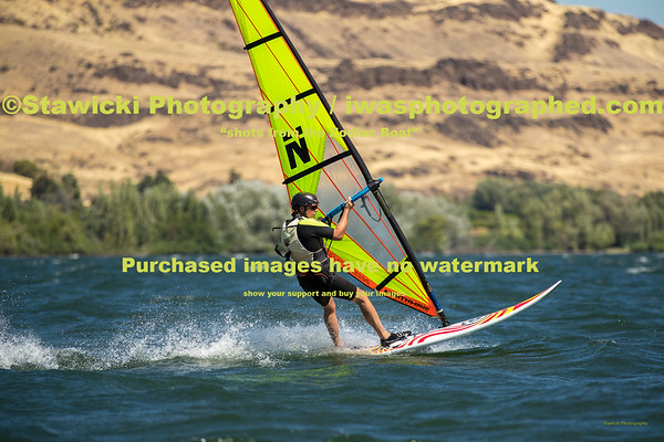 Maryhill State Park 8.3.18 114 images