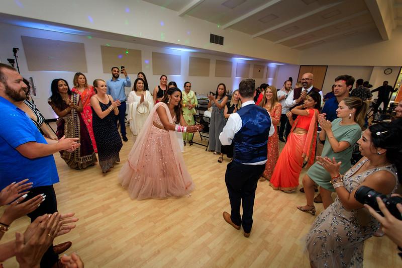 Neelam_and_Matt_Gurdwara_Wedding-1734.jpg