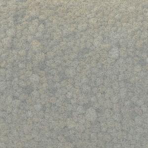 iPad_Backgrounds