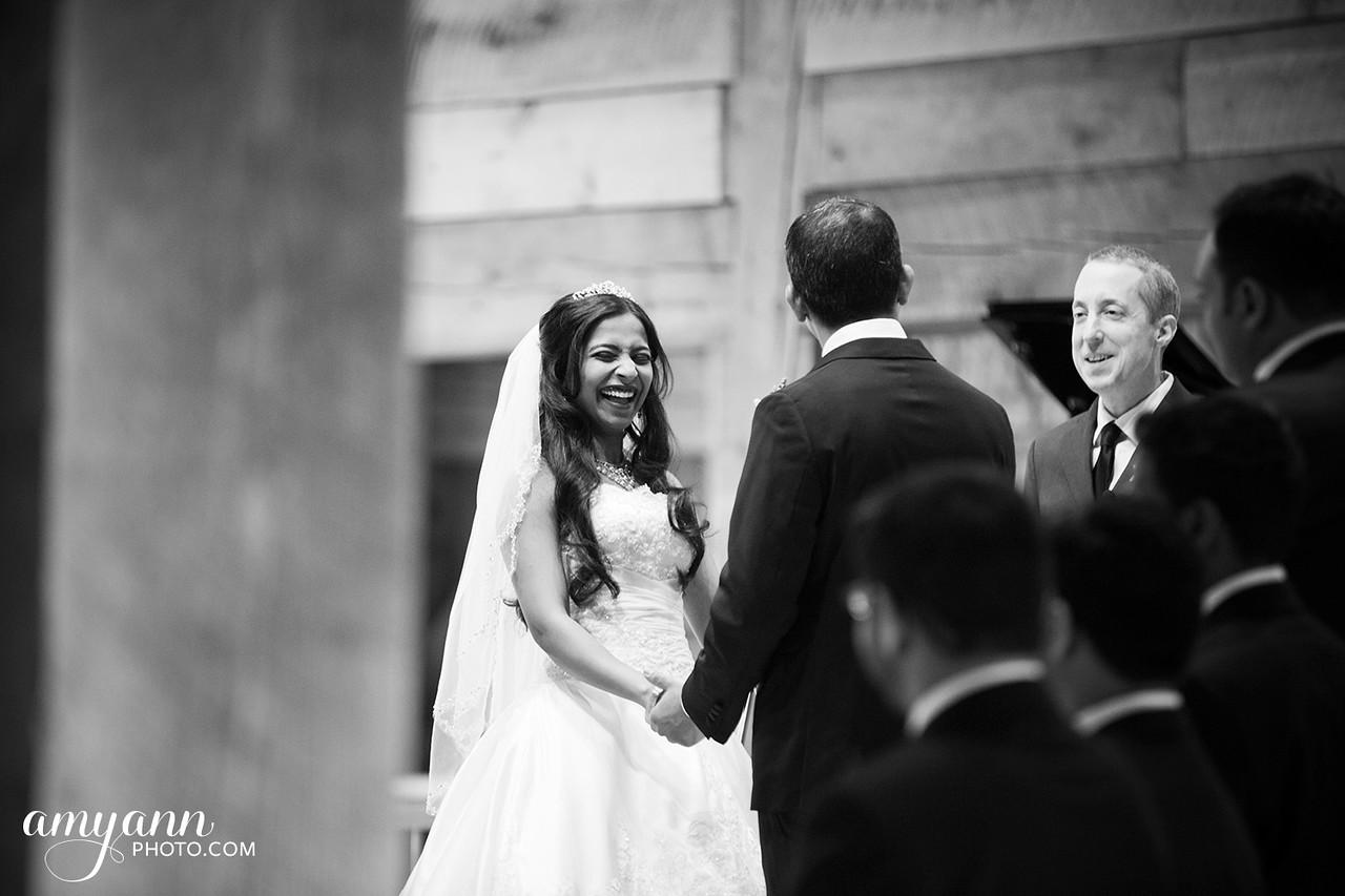 cyntheasylvester_weddingblog27