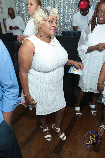 SHERRY SOUTHE WHITE PARTY  2019 re-356.jpg