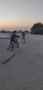Opn. Wheelz