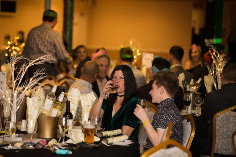 Lloyds_pharmacy_clinical_homecare_christmas_party_manor_of_groves_hotel_xmas_bensavellphotography (181 of 349).jpg