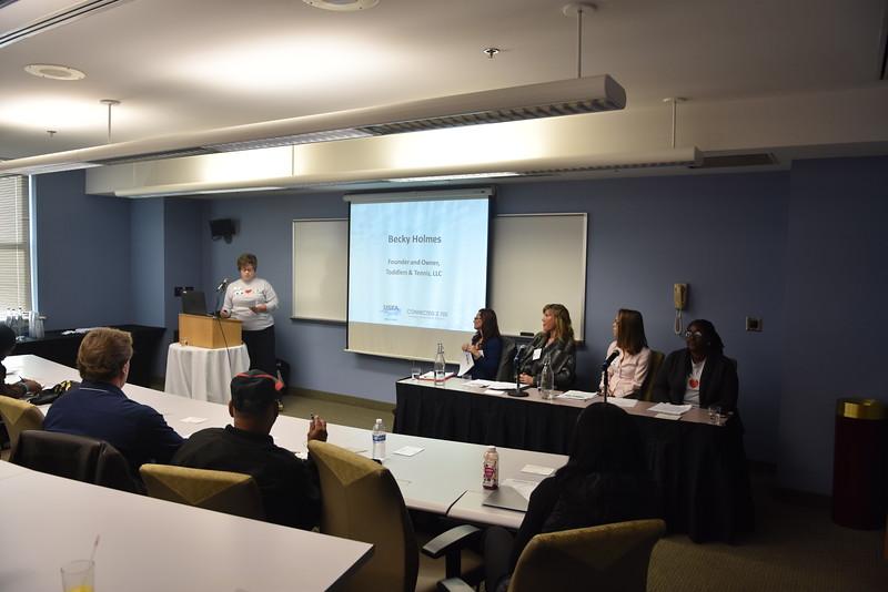 2015 USTA Mid-Atlantic Annual Meeting (98).JPG