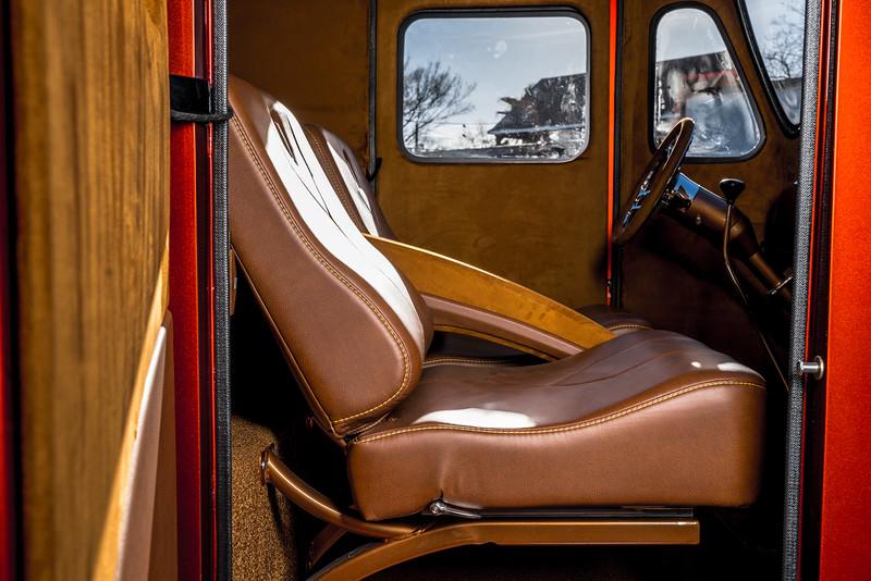 @ekstensivemetalworks @Ford Milk Truck 26 FLOW DRW-DSC00644-120.jpg
