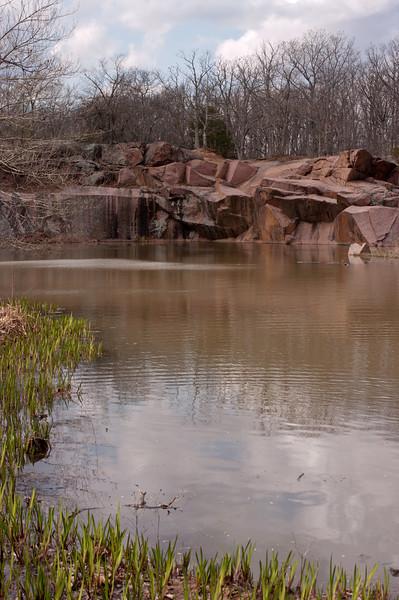 20120319-Elephant Rocks-1813.jpg