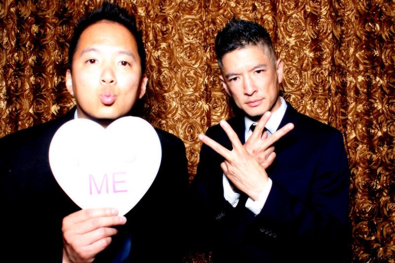 Wedding, Country Garden Caterers, A Sweet Memory Photo Booth (93 of 180).jpg