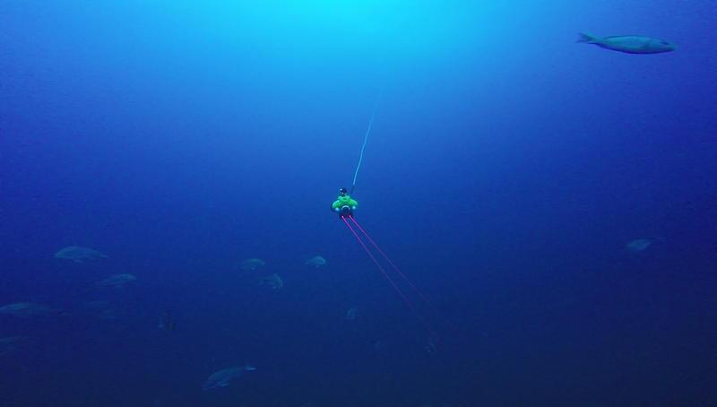 ROV_LaserScale.png