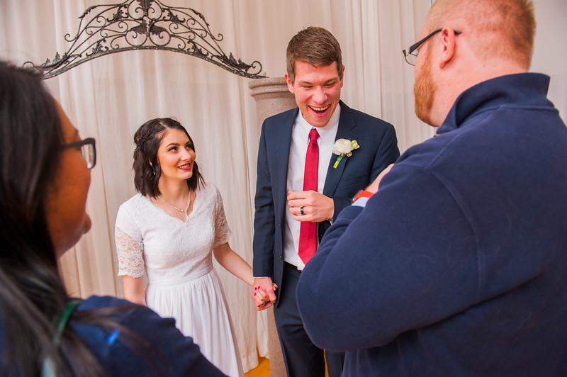 john-lauren-burgoyne-wedding-395.jpg