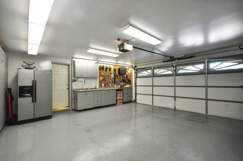 0075_9425_garage3.jpg