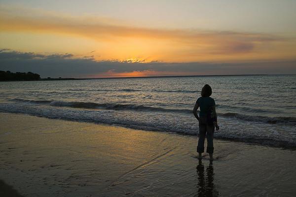 Mindel Beach (Darwin)