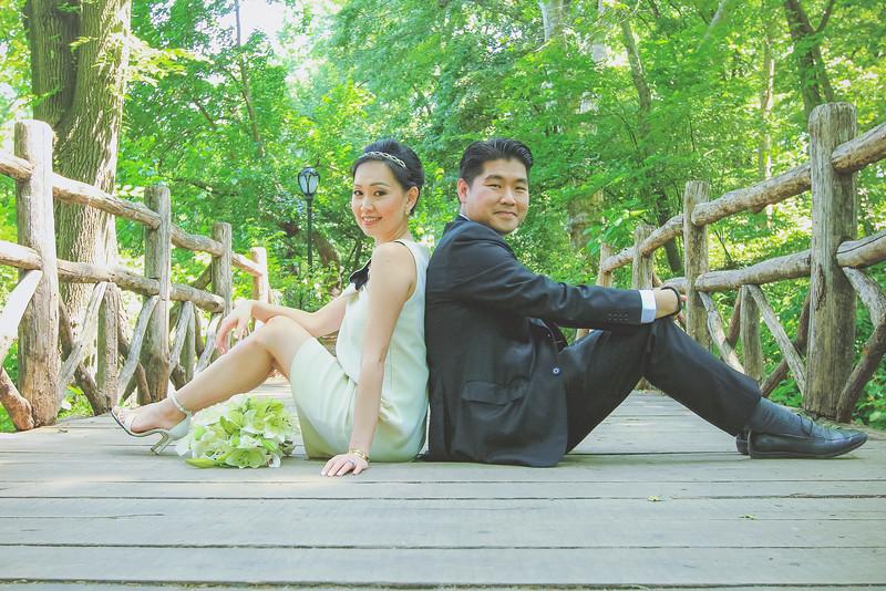 Yeane & Darwin - Central Park Wedding-164.jpg