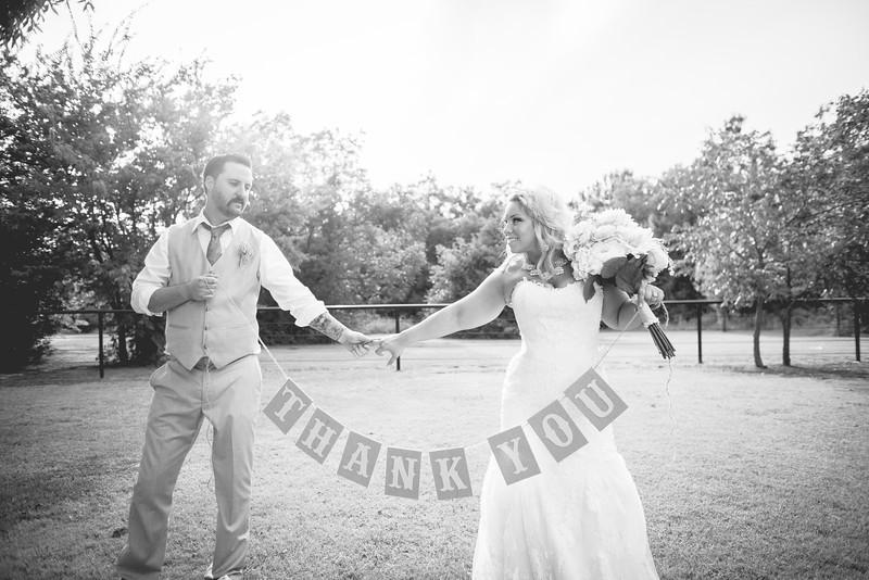 2014 09 14 Waddle Wedding - Bride and Groom-808.jpg