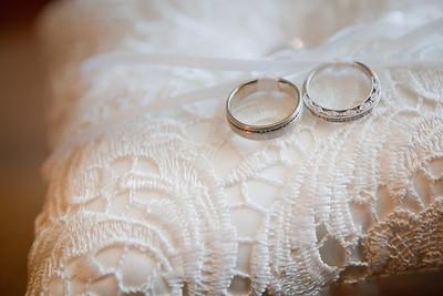 Ellen & Dan Wedding - Reupload
