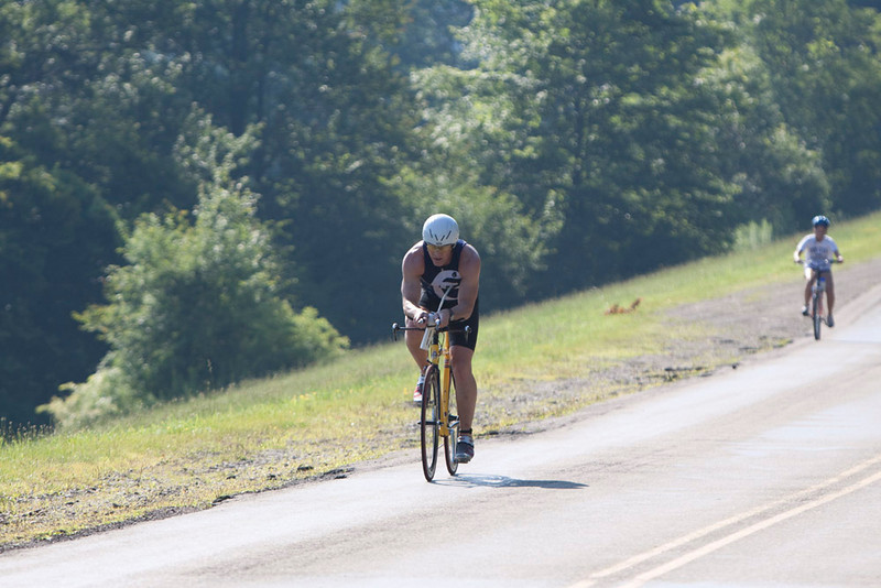 Willow Creek Triathlon_080209_SM_185.jpg