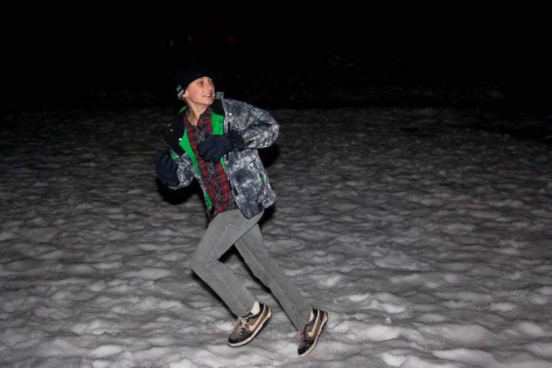 2010 - Jan - 15-17 - Jr High Winter Retreat-6161