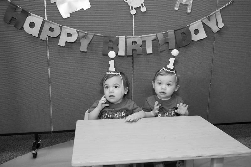 Twins_Birthday-8938.jpg