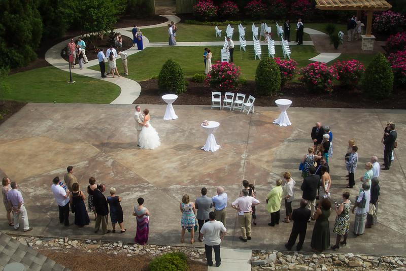 unmutable-wedding-vanessastan-0514.jpg