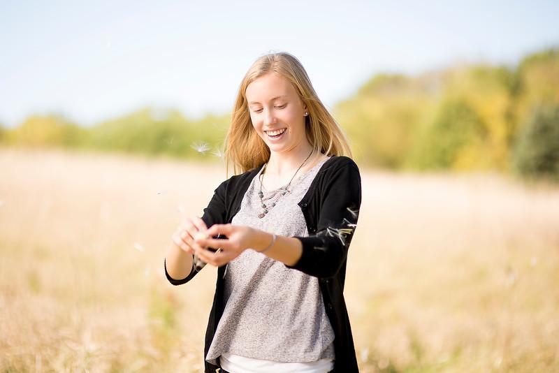 Annelise Wiebe 18.jpg
