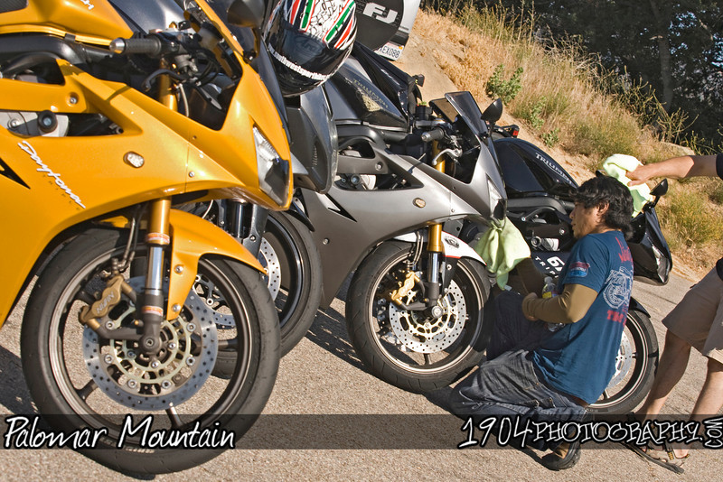 20090530_Palomar Mountain_0022.jpg
