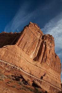 2013 Utah - Moab